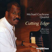 Michael_cochrane-cutting_edge_span3