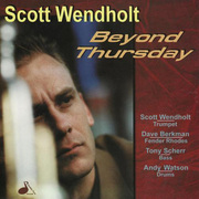 Scott_wendholt-beyond_thursday_span3