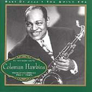 Coleman_hawkins-best_recordings_1923_1945_span3
