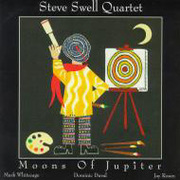 Steve_swell-moons_of_jupiter_span3