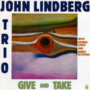 John_lindberg-give_take_span3