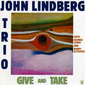 John_lindberg-give_take_thumb