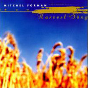Mitchel_forman-harvest_song_span3