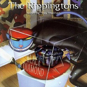 Rippingtons-black_diamond_span3