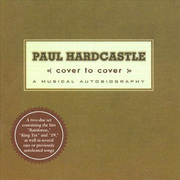 Paul_hardcastle-cover_to_cover_span3