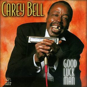 Carey_bell_good_luck_man_span3
