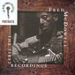 Fred_mcdowell-first_recordings_thumb