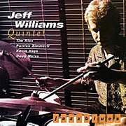 Jeff_williams-jazz_blues_span3