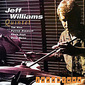 Jeff_williams-jazz_blues_thumb