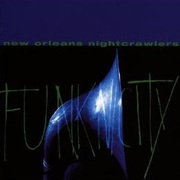 New_orleans_nightcrawlers-funknicity_span3