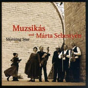 Muzsikas-morning_star_span3