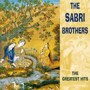 Sabri_brothers-greatest_hits_span3