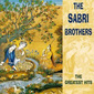 Sabri_brothers-greatest_hits_thumb