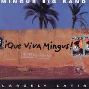 Mingus_big_band-que_viva_mingus_largely_latin_span3
