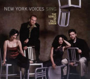 New_york_voices_new_york_voices_sing_the_songs_of_paul_simon_span3