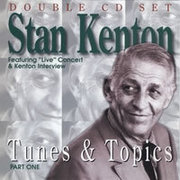 Stan_kenton-tunes_and_topics_span3
