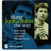 Jon_gordon_quintet_quartet-along_the_way_span3