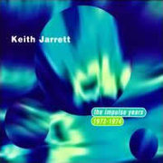 Keith_jarrett-the_impulse_years_span3