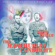 David_amram-the_manchurian_candidate_the_complete_film_soundtrack_span3
