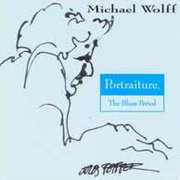 Michael_wolff-portraiture_the_blues_period_span3