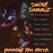 Swing_summit-passing_the_torch_span3