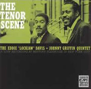 Eddie_lockjaw_davis_johnny_griffin_quintet-the_tenor_scene_span3