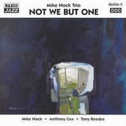 Mike_nock_trio-not_we_but_one_span3