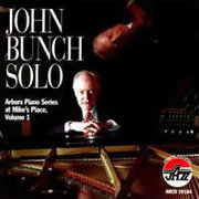John_bunch_john_bunc_solo_arbors_piano_series_at_mike_s_place_vol_1_span3