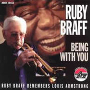 Ruby_braff-ruby_braff_remembers_louis_armstrong_being_with_you_span3