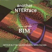John_fischer-another_interface_live_at_bim_span3
