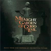 Variuos_artists-midnight_in_the_garden_of_good_and_evil_span3