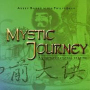 Abbey_radar_philip_gelb-mystic_journey_span3