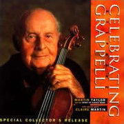 Stephanie_grappelli-celebrating_grappelli_span3