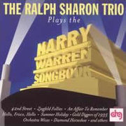 The__ralpth_sharon_trio-plays_the_harry_warren_songbook_span3
