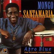 Mongo_santamaria-afro_blue_the_picante_collection_span3