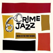 Variuos_artists-crime_jazz_music_in_the_first_degree_span3
