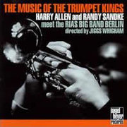 Harry_allen_randy_sandke-the_music_of_the_trumpet_kings_span3