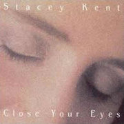 Stacey_kent-close_your_eyes_span3