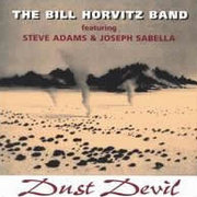 Bill_horvitz_band-dust_devil_span3