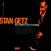 Stan_getz-complete_roost_recordings_span3