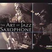 Various_artists-art_of_jazz_saxophone_span3