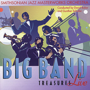 Smithsonian_jazz_orch-big_band_treasures_span3