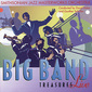 Smithsonian_jazz_orch-big_band_treasures_thumb