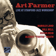 Art_farmer-live_standford_jazz_span3