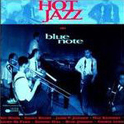 Various_artists-hot_jazz_blue_note_span3