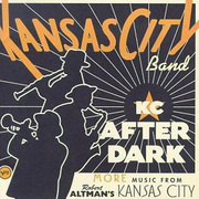 Kansas_city_band-after_dark_span3