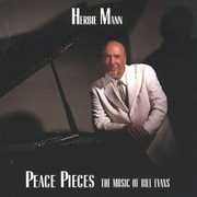 Herbie_mann-peace_pieces_span3