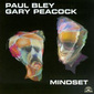 Paul_bley-mindset_thumb
