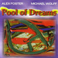 Alex_foster-pool_of_dreams_thumb