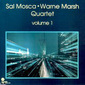 Sal_mosca-volume_1_thumb